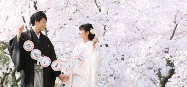 徳島県でおすすめの婚活写真が綺麗に撮れる写真スタジオ10選4