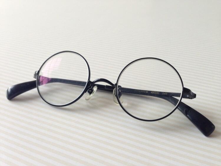 婚活写真にメガネ着用はNG?プロがおすすめの眼鏡も紹介!13
