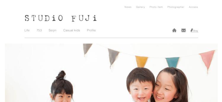 滋賀県でおすすめの婚活写真が綺麗に撮れる写真スタジオ10選6