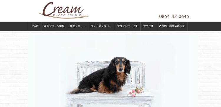 島根県でおすすめの婚活写真が綺麗に撮れる写真スタジオ10選6