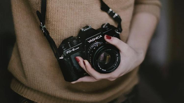 婚活写真は外で撮ると相手への印象良くなる?カメラマンが撮り方を解説6