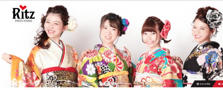 埼玉で撮れるビジネスプロフィール写真におすすめの写真スタジオ10選7
