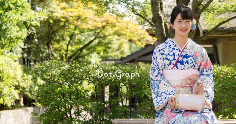 福井県でおすすめの婚活写真が綺麗に撮れる写真スタジオ10選7