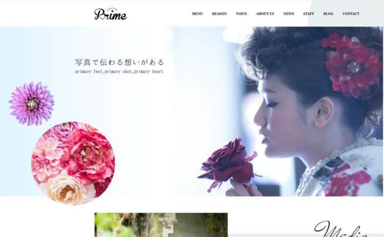 八王子・立川で撮れるビジネスプロフィール写真におすすめの写真スタジオ8選8