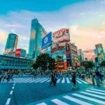 渋谷にある宣材写真の撮影におすすめな写真スタジオ9選10