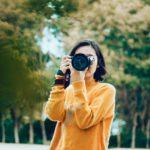 鳥取県でおすすめの婚活写真が綺麗に撮れる写真スタジオ10選