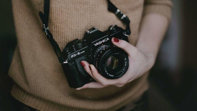 埼玉県でおすすめの婚活写真が綺麗に撮れる写真スタジオ10選11