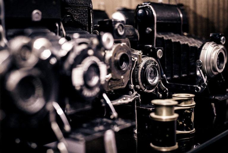 熊本県にある宣材写真の撮影におすすめな写真スタジオ10選11