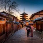 京都府にある宣材写真の撮影におすすめな写真スタジオ11選