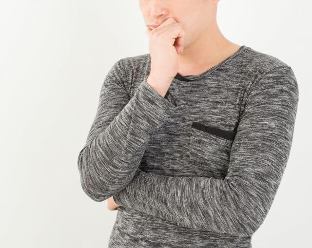 【男性向け】仕事が増える宣材写真を撮るにはどんな髪型がいいのか解説4