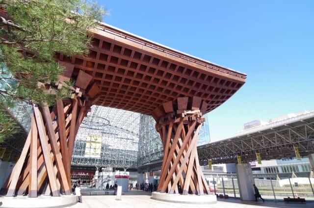 石川で撮れるビジネスプロフィール写真におすすめの写真スタジオ 10選11