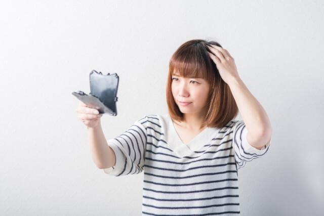 女性のビジネスプロフィール写真は髪型が重要!適した髪型を紹介11