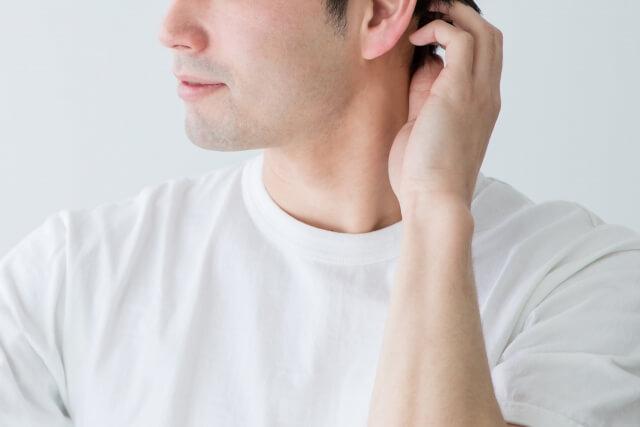 【20代男性向け】婚活・お見合い写真で女性ウケを叶える髪型は?7