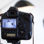 宣材写真ってどの頻度で撮り直しするの?撮り直しのポイントを解説5