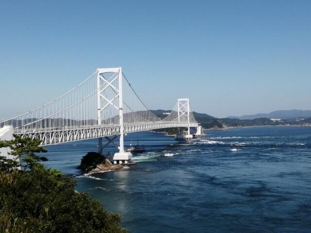徳島県にある宣材写真の撮影におすすめな写真スタジオ9選10