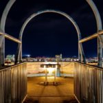 高知県にある宣材写真の撮影におすすめな写真スタジオ10選11