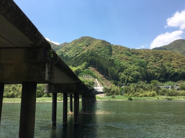 高知県でおすすめの就活写真が撮影できる写真スタジオ11選12