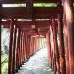 佐賀県にある宣材写真の撮影におすすめな写真スタジオ10選11