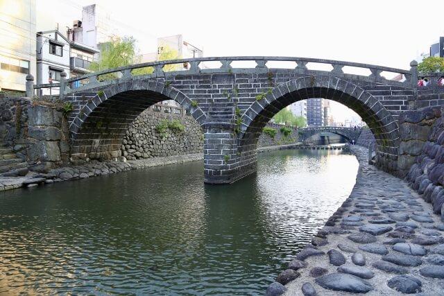 長崎県でおすすめの就活写真が撮影できる写真スタジオ11選12