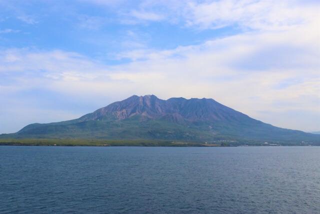 鹿児島県にある宣材写真の撮影におすすめな写真スタジオ3選4
