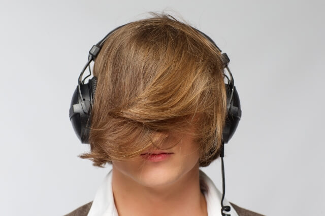 男性は宣材写真の髪型で迷ったらコレ!あなたに似合う前髪分かります8