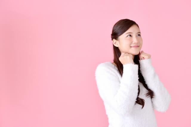【30代婚活女性】お見合い写真におすすめの髪型とは?男性に人気な髪型を紹介1