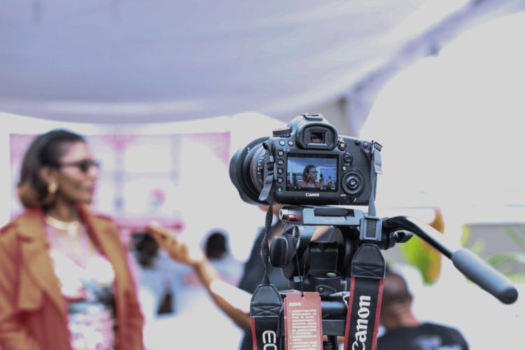 宣材写真ってどの頻度で撮り直しするの?撮り直しのポイントを解説1
