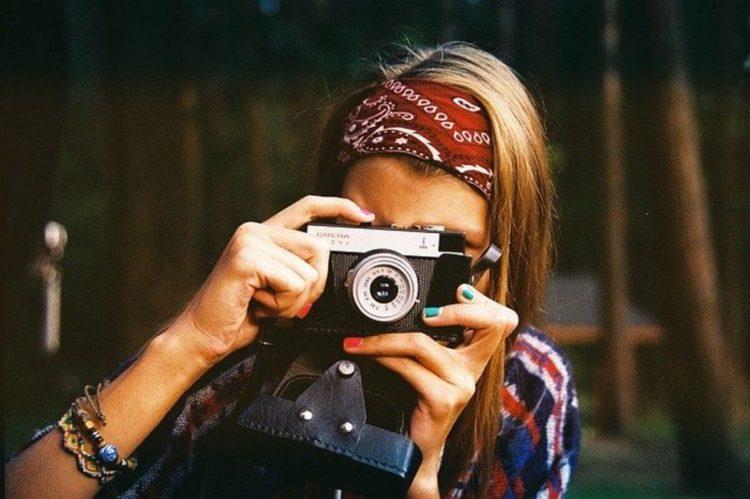 【女性の婚活写真】成功率を上げる戦略的な撮り方をプロが徹底解説1