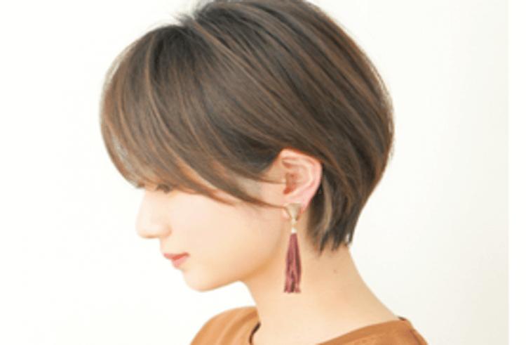 【女性向け】宣材写真の髪型は?ポイントやおすすめの髪型を紹介2