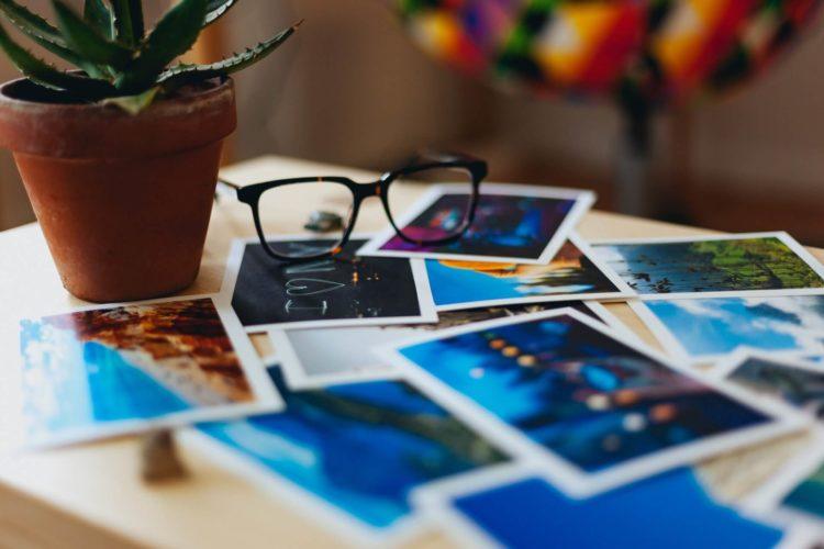 婚活写真もデータで使うのが主流の時代!データ化について解説11