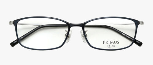 ビジネスプロフィール写真の撮影で眼鏡はOK?あなたに似合う眼鏡を紹介11