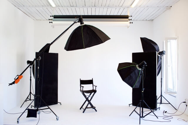 【プロ直伝】宣材写真で必須な全身写真の撮り方を男女別に紹介11