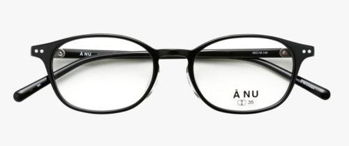 ビジネスプロフィール写真の撮影で眼鏡はOK?あなたに似合う眼鏡を紹介12