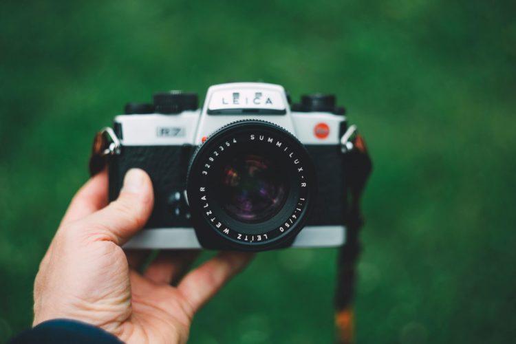 婚活写真もデータで使うのが主流の時代!データ化について解説13