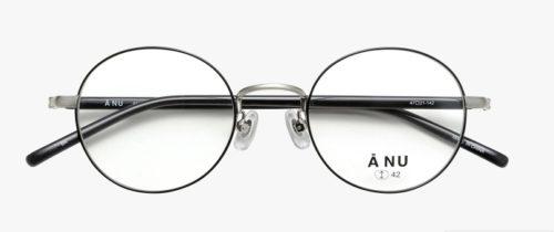 ビジネスプロフィール写真の撮影で眼鏡はOK?あなたに似合う眼鏡を紹介14