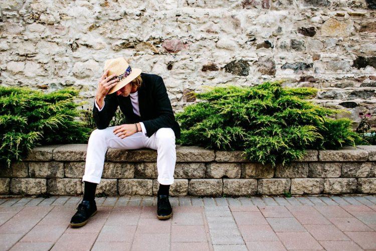【プロ直伝】宣材写真で必須な全身写真の撮り方を男女別に紹介27