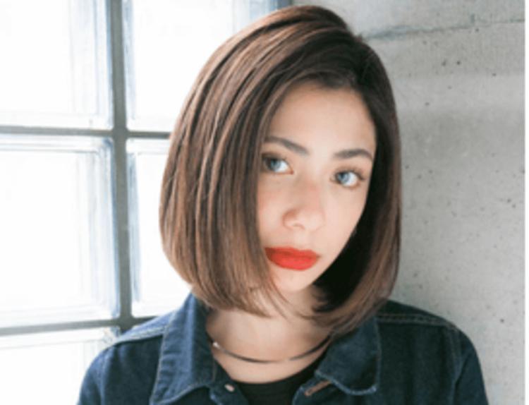 【女性】宣材写真の前髪は上げる?分ける?おすすめの前髪3つを紹介3