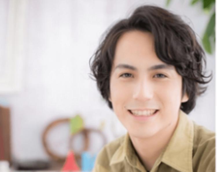 【男性向け】仕事が増える宣材写真を撮るにはどんな髪型がいいのか解説3