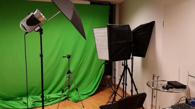 宣材写真ってどの頻度で撮り直しするの?撮り直しのポイントを解説4