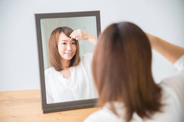 【20代婚活女性】お見合い写真で男性ウケする髪型とは?おすすめの髪型を紹介4