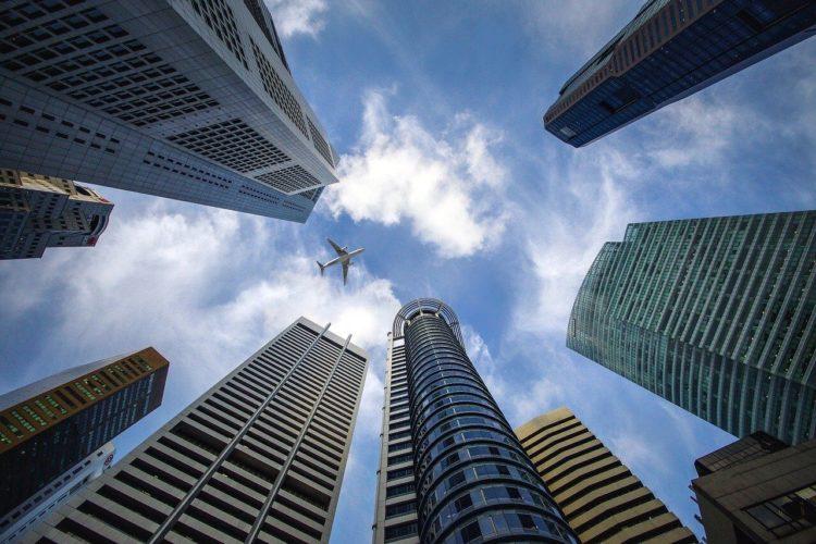 ビジネスプロフィール写真はデータ化必須!入手方法や保管方法を紹介4