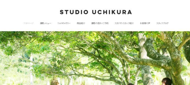 宮崎県でおすすめの就活写真が撮影できる写真スタジオ10選4