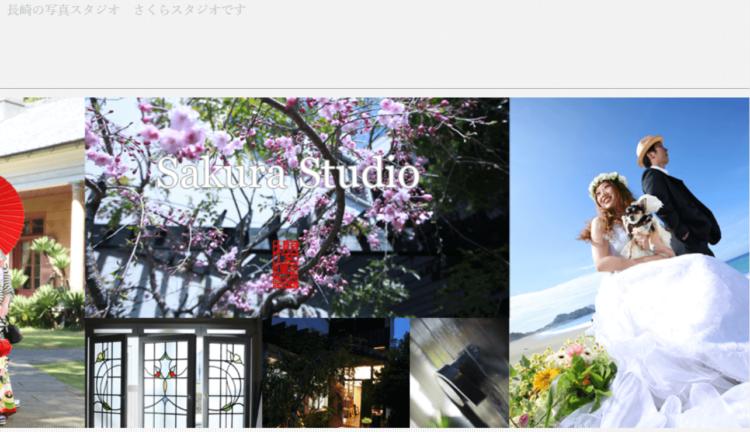 長崎県にある宣材写真の撮影におすすめな写真スタジオ10選4