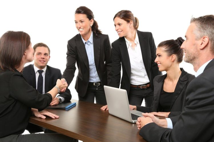 【男性版】ビジネスプロフィール写真の撮り方をプロの視点からご紹介5