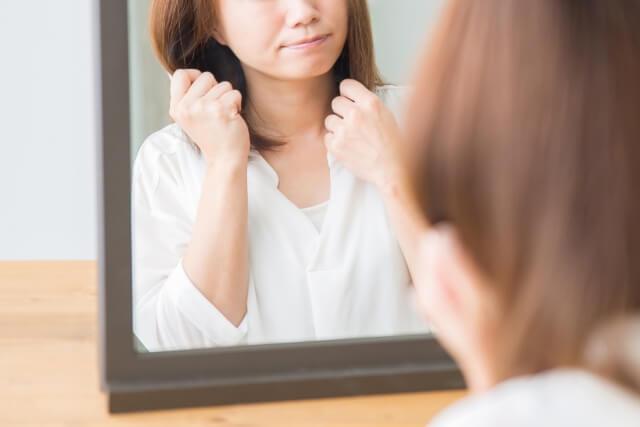 【20代婚活女性】お見合い写真で男性ウケする髪型とは?おすすめの髪型を紹介6