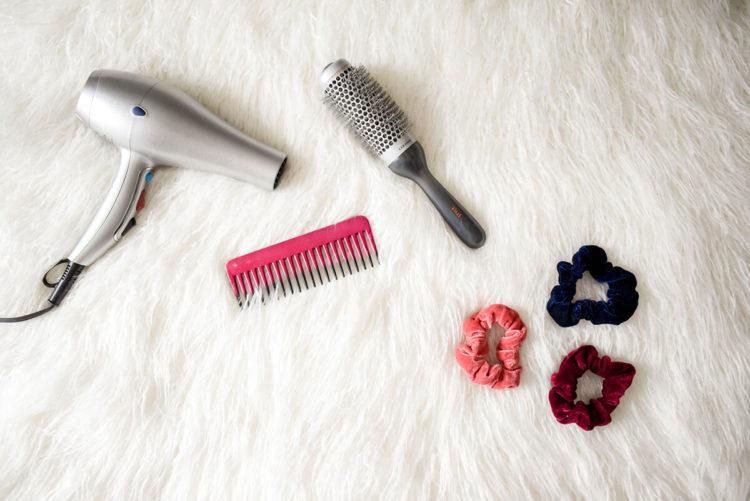 【40代女性】お見合い写真にふさわしい髪型とは?髪型で上品さをアピールしましょう7
