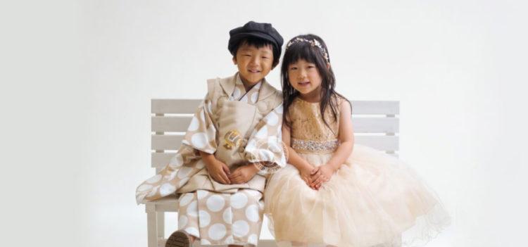 富山で撮れるビジネスプロフィール写真におすすめの写真スタジオ10選9