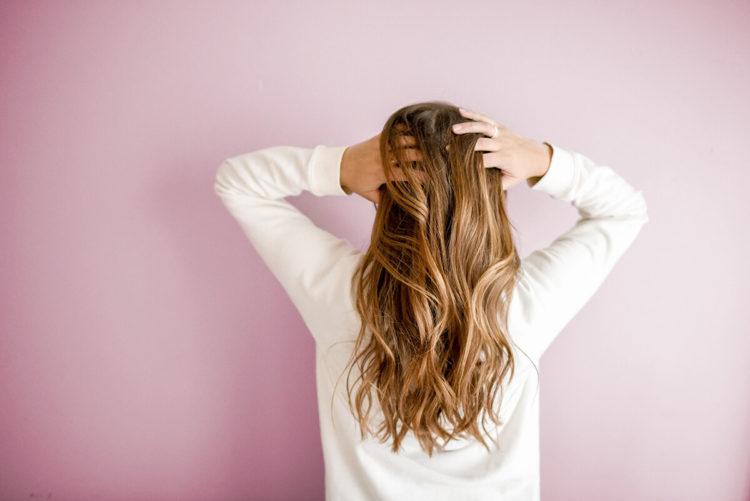 【40代女性】お見合い写真にふさわしい髪型とは?髪型で上品さをアピールしましょう9