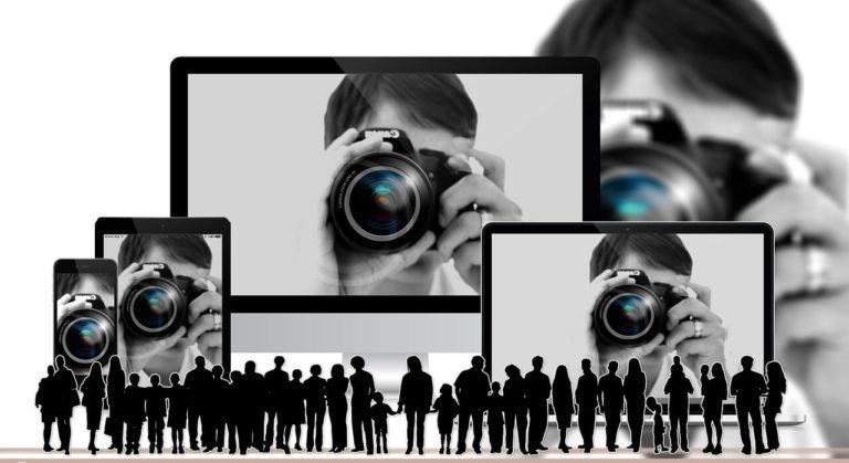ビジネスプロフィール写真はデータ化必須!入手方法や保管方法を紹介5