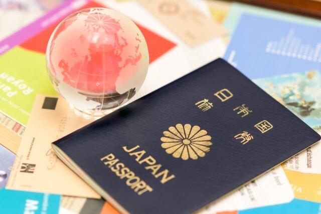 パスポート写真って裁断して持っていくべき?裁断方法を解説4